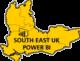 South East UK Power BI Group