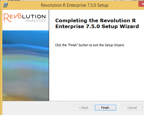 InstalRevolutionREnterprise75_19