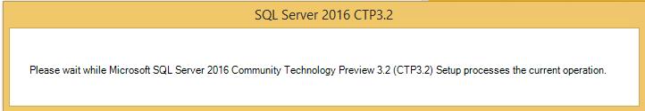 InstallMSSS_2016_CTP32_04