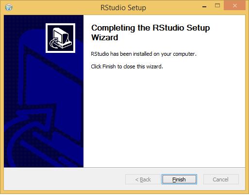Install_RStudio_099_05