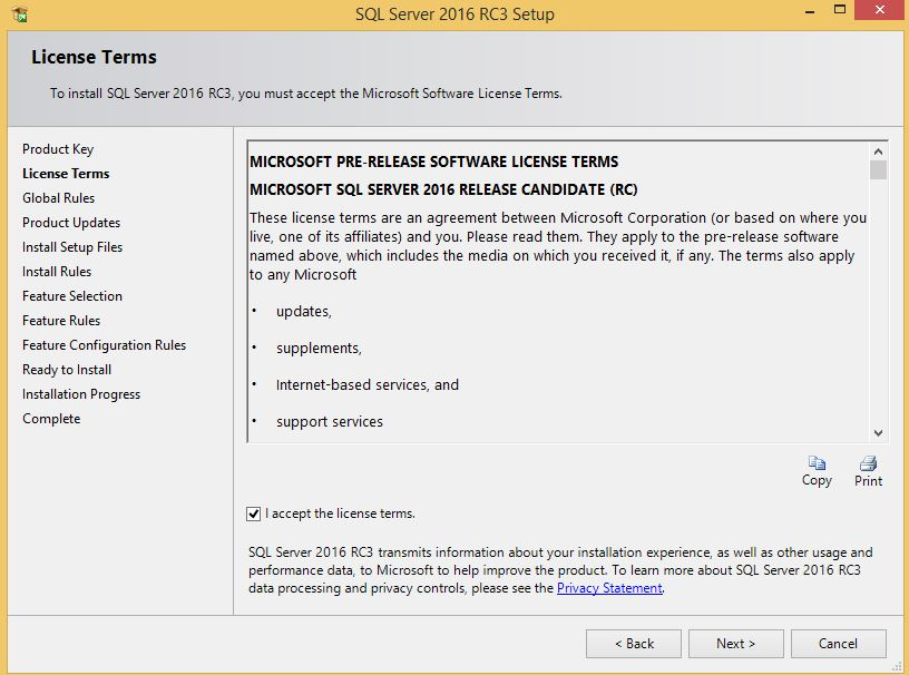 Install_SQL2016RC3_03