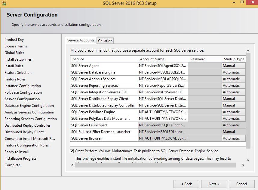 Install_SQL2016RC3_10