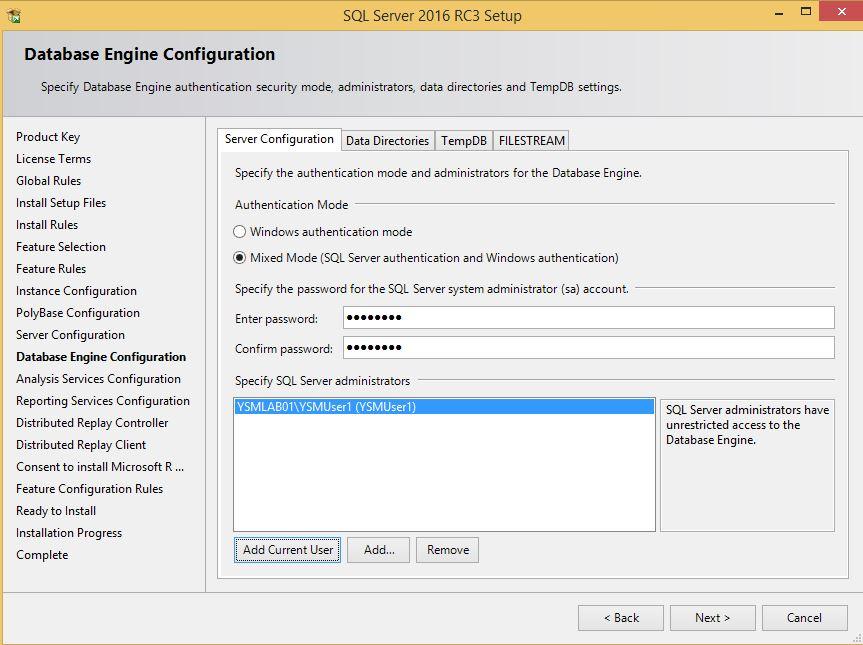 Install_SQL2016RC3_11