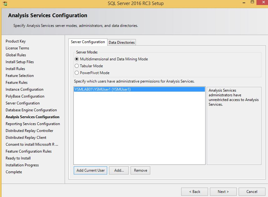 Install_SQL2016RC3_12