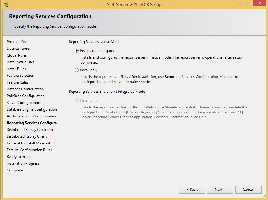 Install_SQL2016RC3_13