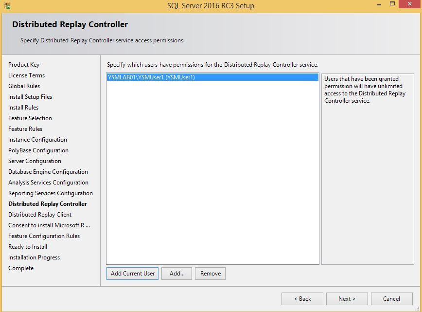 Install_SQL2016RC3_14
