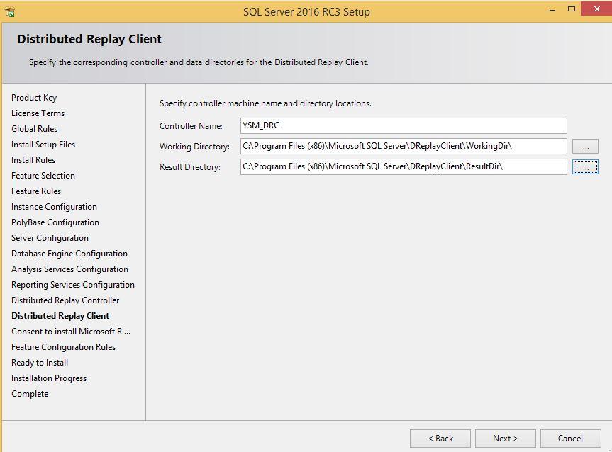 Install_SQL2016RC3_15