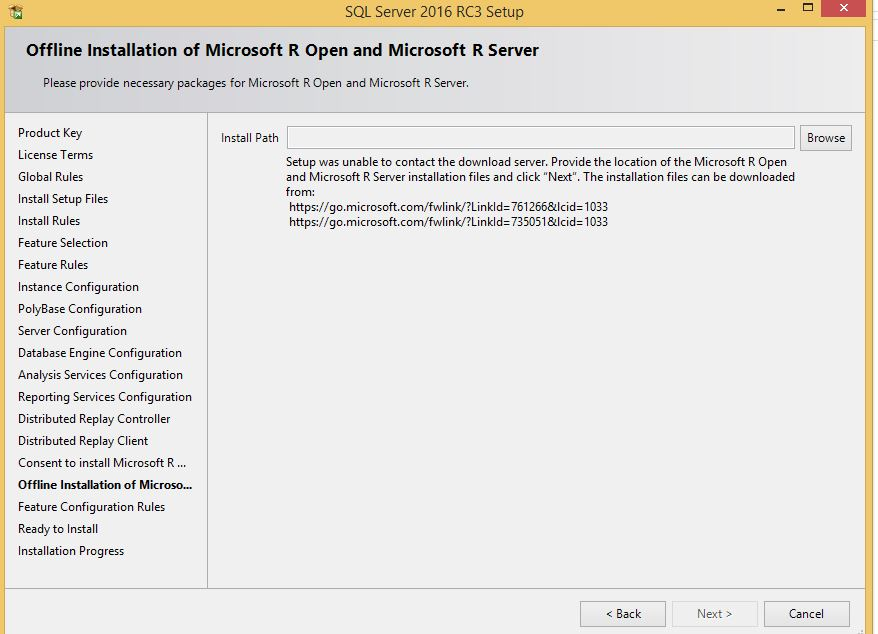 Install_SQL2016RC3_17