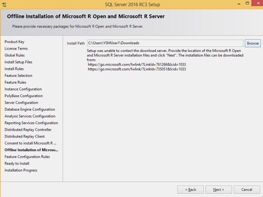 Install_SQL2016RC3_18