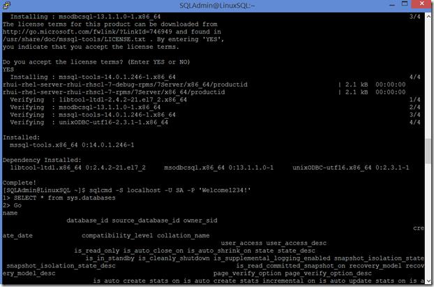 Linux14