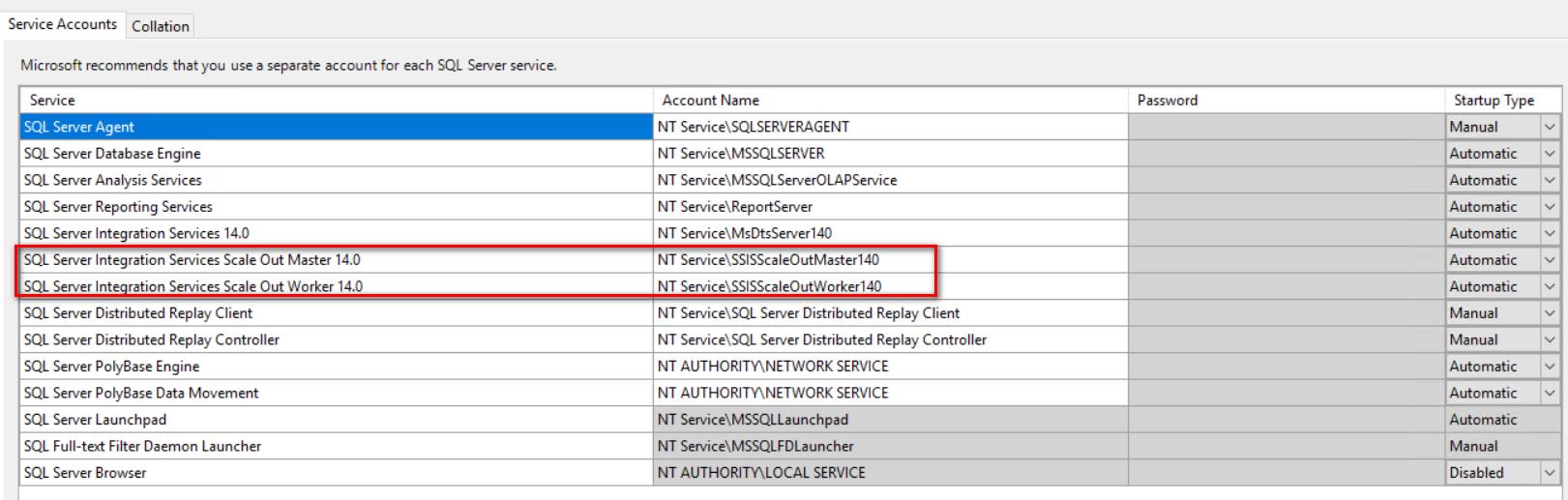 vNext_ServiceAccounts