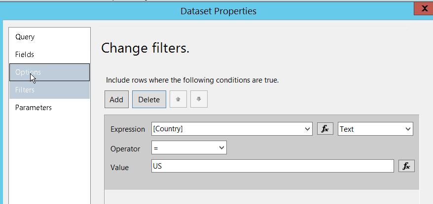 Dataset_SP2